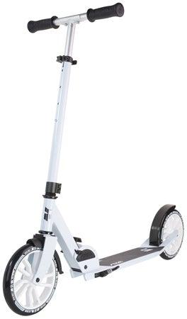 Stiga sparkcykel