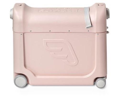 resväska för barn